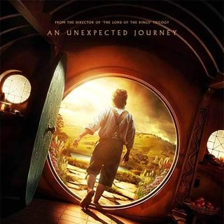 The Hobbit: An Unexpected Journey Picture 15