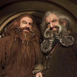 The Hobbit: An Unexpected Journey Picture 56