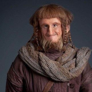 The Hobbit: An Unexpected Journey Picture 57