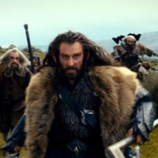 The Hobbit: An Unexpected Journey Picture 62