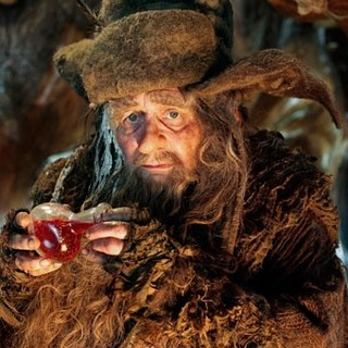 The Hobbit: An Unexpected Journey Picture 63
