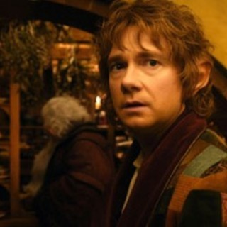 The Hobbit: An Unexpected Journey Picture 64