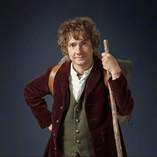 The Hobbit: An Unexpected Journey Picture 53