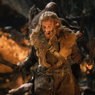 The Hobbit: An Unexpected Journey Picture 36