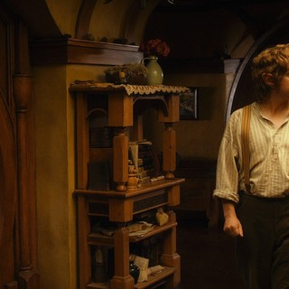 The Hobbit: An Unexpected Journey Picture 75