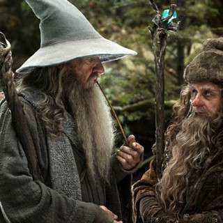 The Hobbit: An Unexpected Journey Picture 114
