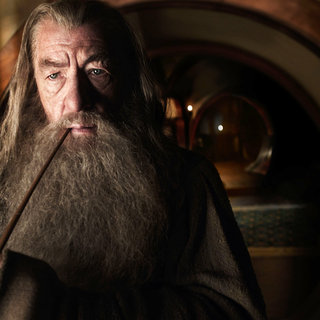 The Hobbit: An Unexpected Journey Picture 11