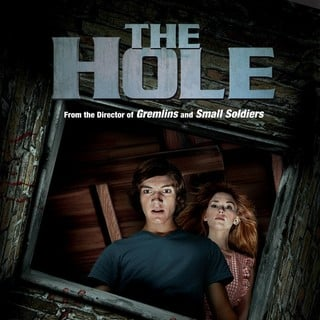 The Hole Picture 11