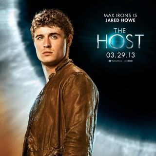 The Host  Picture 26