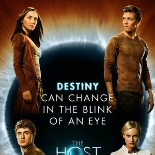 The Host  Picture 32