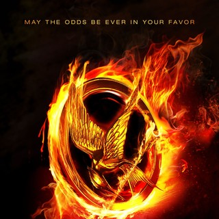 The Hunger Games Picture 2