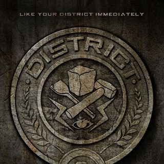 The Hunger Games Picture 9