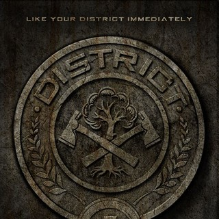 The Hunger Games Picture 10