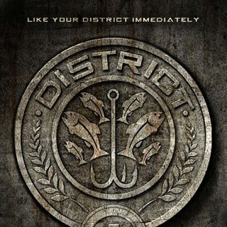 The Hunger Games Picture 16