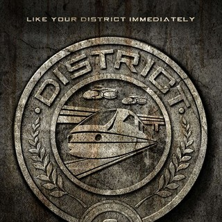 The Hunger Games Picture 20