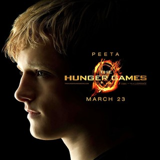 The Hunger Games Picture 23