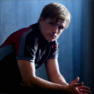 The Hunger Games Picture 80