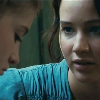 The Hunger Games Picture 98