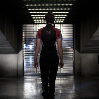 The Hunger Games Picture 103