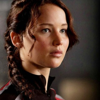 The Hunger Games Picture 72
