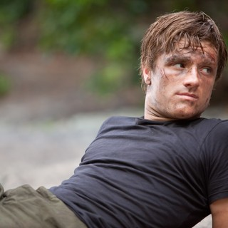 The Hunger Games Picture 6