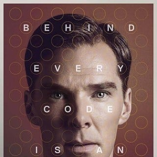 The Imitation Game Picture 5