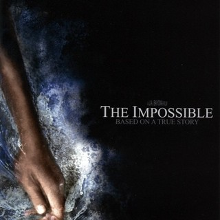 The Impossible Picture 1