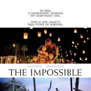 The Impossible Picture 17