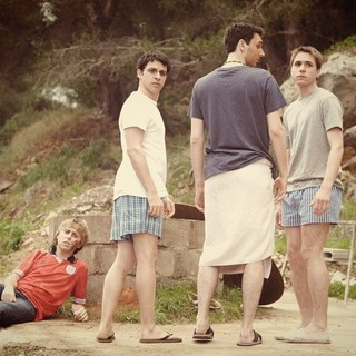 The Inbetweeners Picture 17