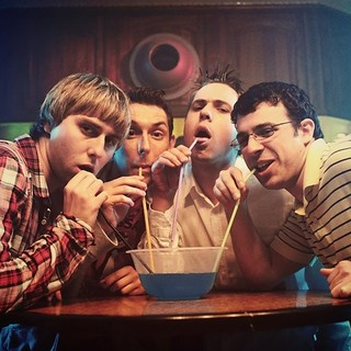The Inbetweeners Picture 5