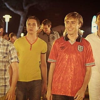The Inbetweeners Picture 8