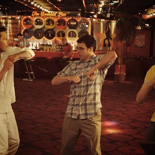 The Inbetweeners Picture 10
