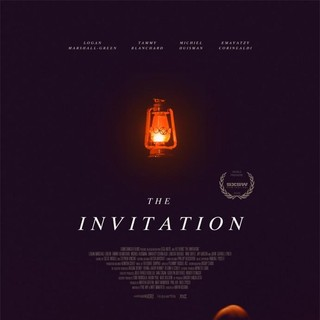 The Invitation photo