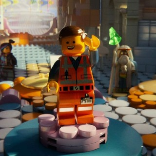 The Lego Movie Picture 15
