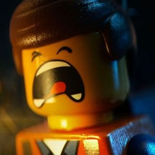 The Lego Movie Picture 16
