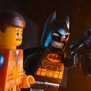 The Lego Movie Picture 33