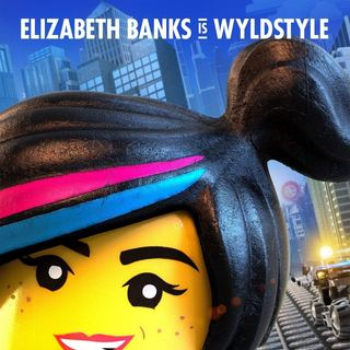 The Lego Movie Picture 21