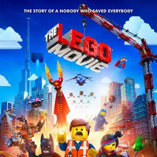 The Lego Movie Picture 23