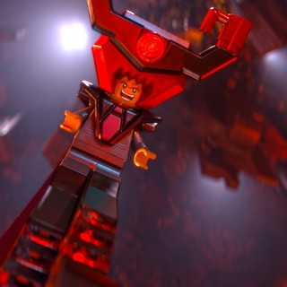 The Lego Movie Picture 7