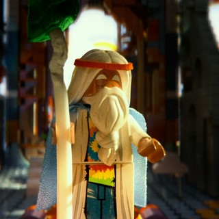 The Lego Movie Picture 9
