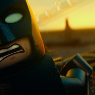 The Lego Movie Picture 10