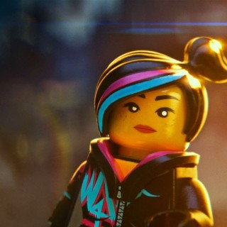 The Lego Movie Picture 11