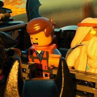 The Lego Movie Picture 12