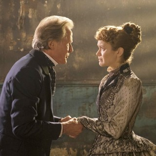 The Limehouse Golem photo