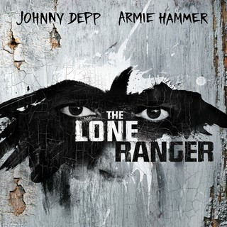 The Lone Ranger Picture 12