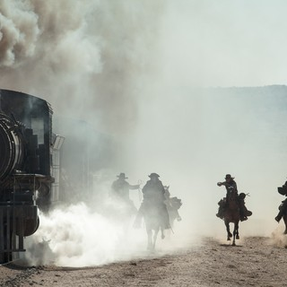 The Lone Ranger Picture 3