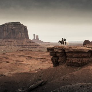 The Lone Ranger Picture 7