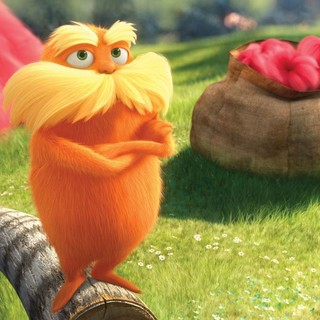 The Lorax Picture 13
