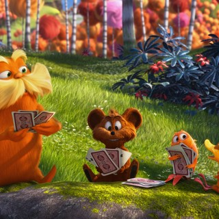The Lorax Picture 15