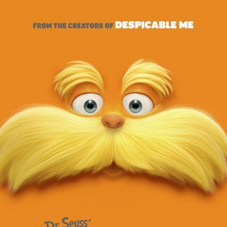 The Lorax Picture 3
